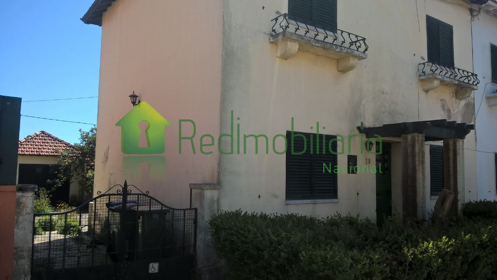 Apartamento T2, Santa Maria Dos Olivais, Lisboa | Bpi Expresso Imobiliário