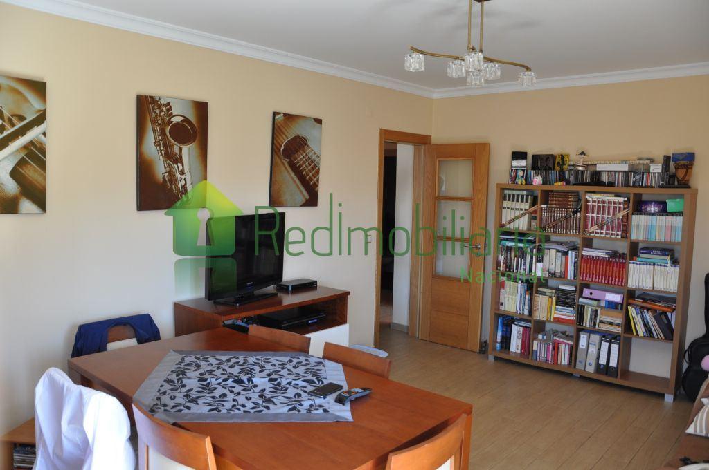 casacerta.pt - Apartamento T2 - Venda - Vila Real de Santo Antonio - Vila Real de Santo António
