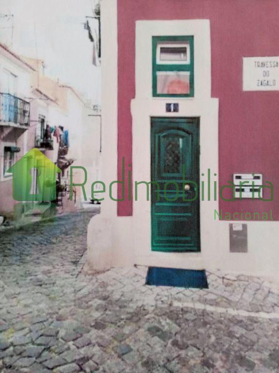 casacerta.pt - Prédio  -  - São Vicente - Lisboa
