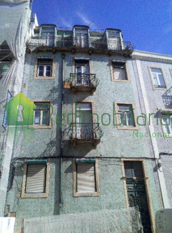 Bâtiment résidentiel   Acheter Penha de França 1.825.000€