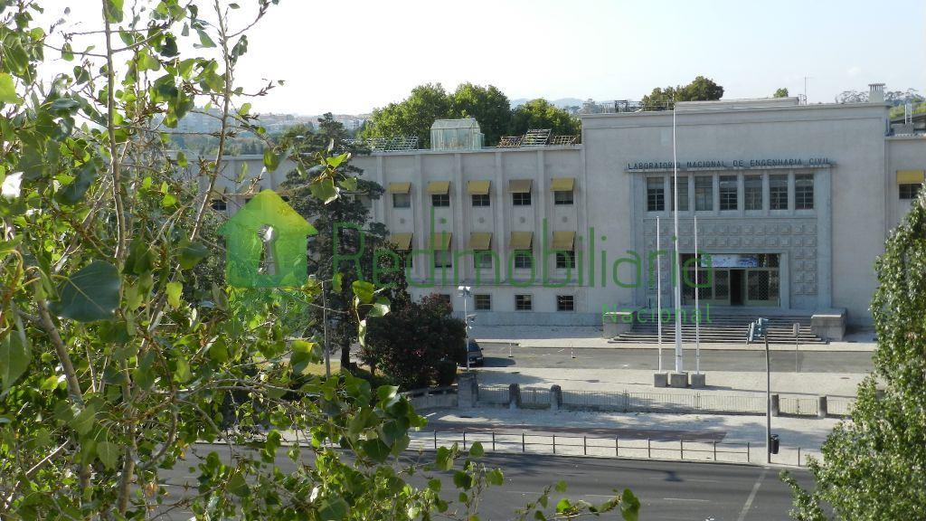 Appartement   Acheter Alvalade 600.000€