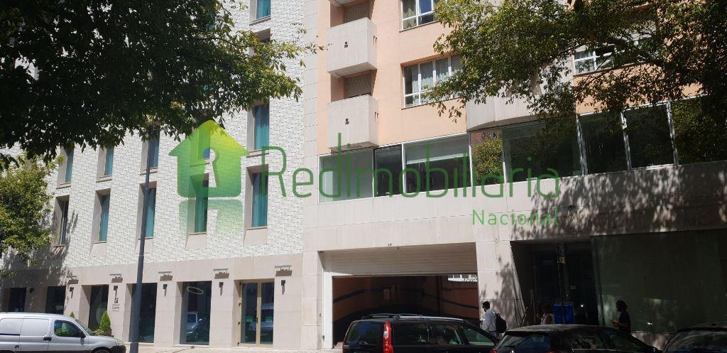 Boutique   Acheter Avenidas Novas 693.000€