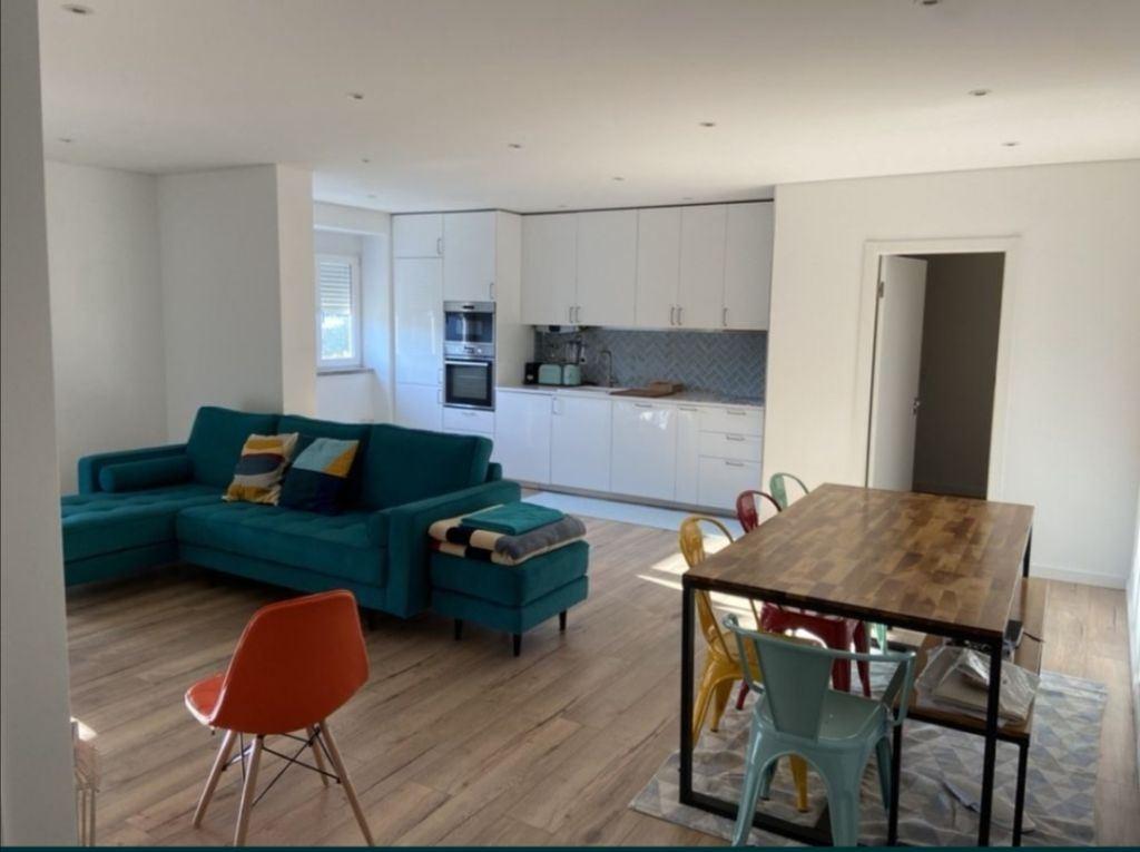 Appartement   Acheter Olivais 280.000€