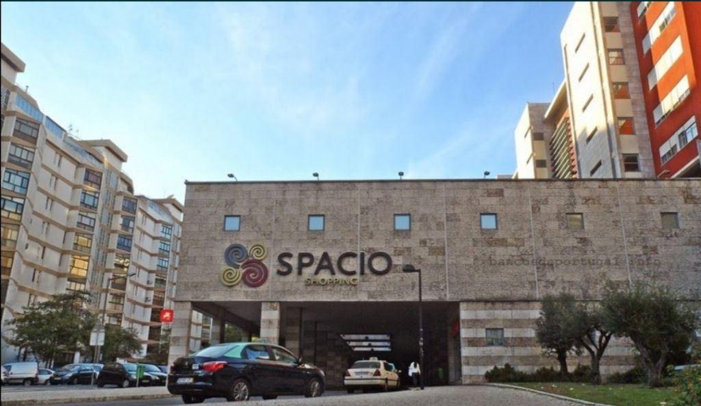 Appartement   Acheter Olivais 133.000€