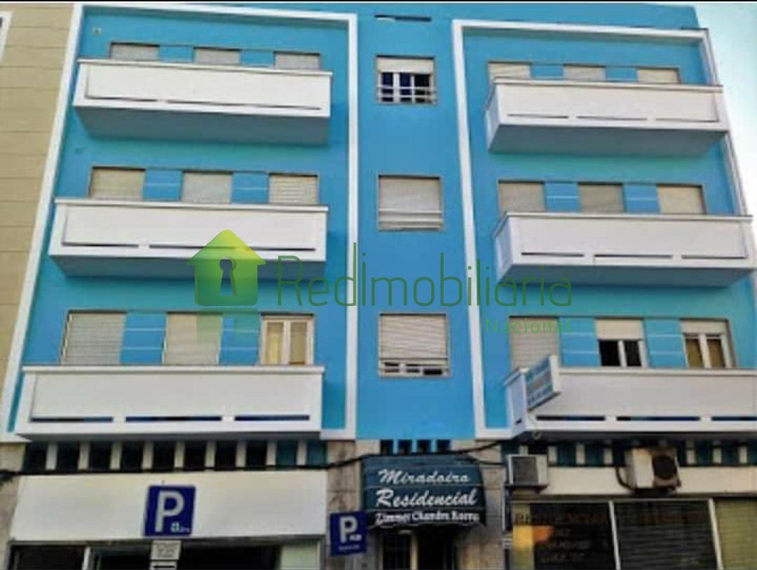 Immeuble   Acheter Portimão 900.000€