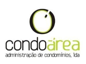 Condoárea - Administração de Condomínios, Lda.