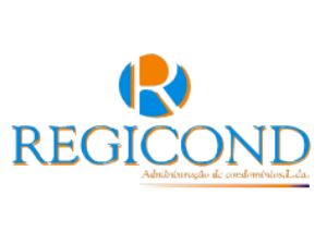 REGICOND - Administração de Condomínios, Lda
