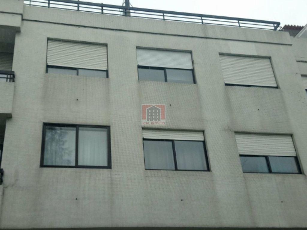 casacerta.pt - Apartamento  -  - Paranhos - Porto