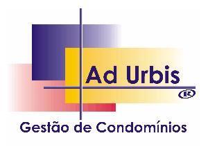 Ad Urbis de A. Sousa & F. Cruz, Lda