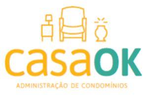 Casa Ok - Administração de Condomínios