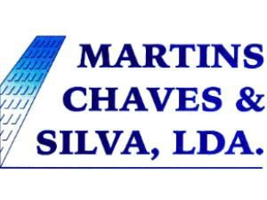 Martins, Chaves & Silva, Lda.