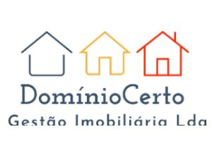 DOMINIOCERTO - GESTÃO IMOBILIÁRIA, LDA