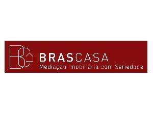 brascasa
