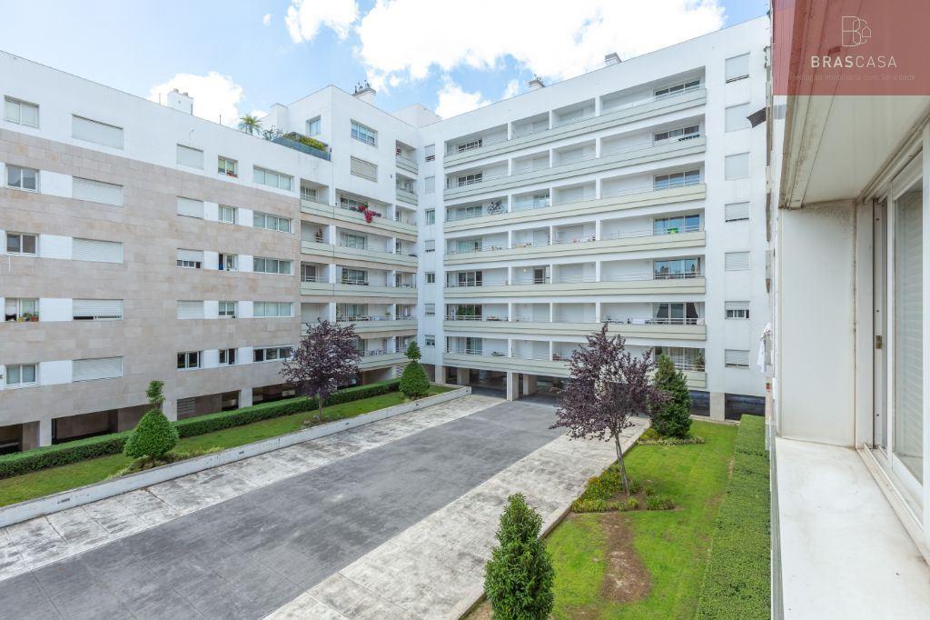 casacerta.pt - Apartamento T1 -  - Parque das Nações(...) - Lisboa