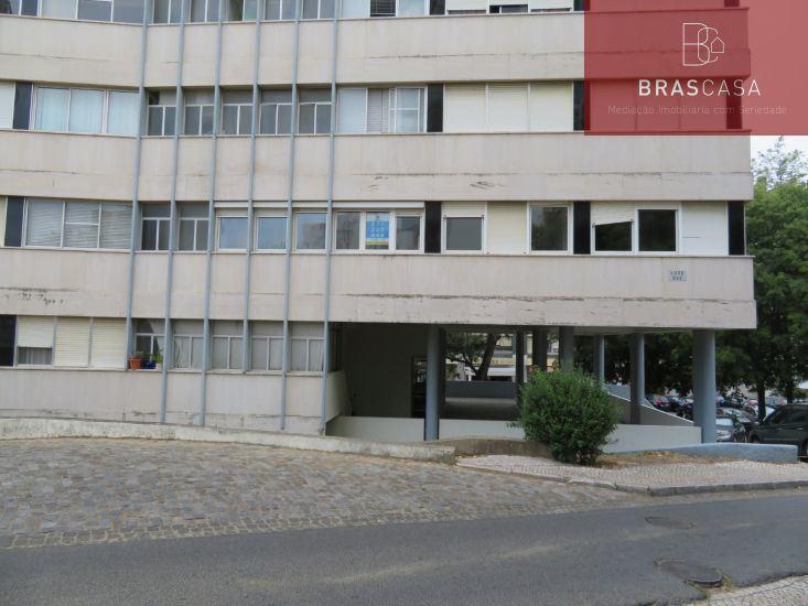 Appartement   Acheter Olivais 410.000€