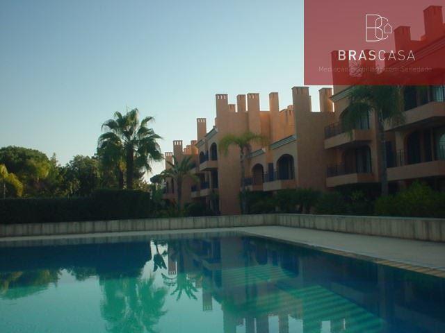 Appartement   Acheter Quarteira 304.000€