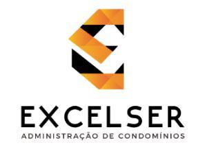 ExcelSer - Gestão, Assistência, Serviços, Lda.