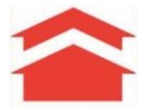Decisões Vibrantes Mediação Imobiliaria Unipessoal, LDA