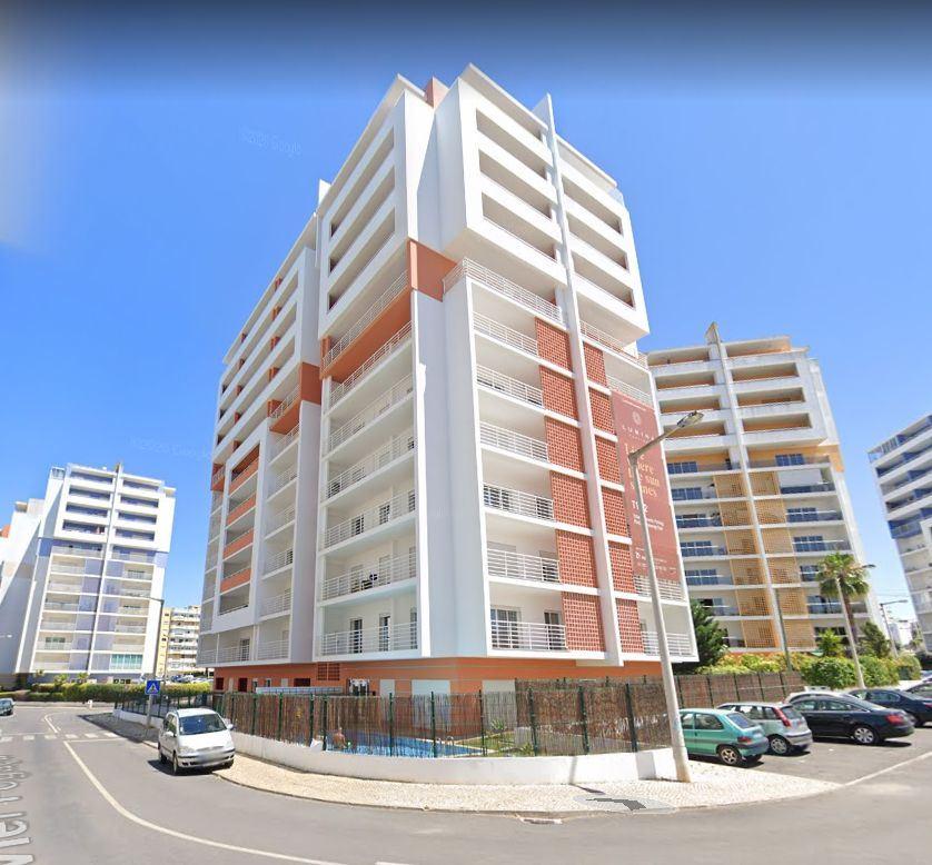 Appartement   Acheter Portimão 210.000€