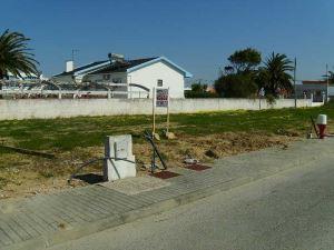 Mixed land T0, para Sale