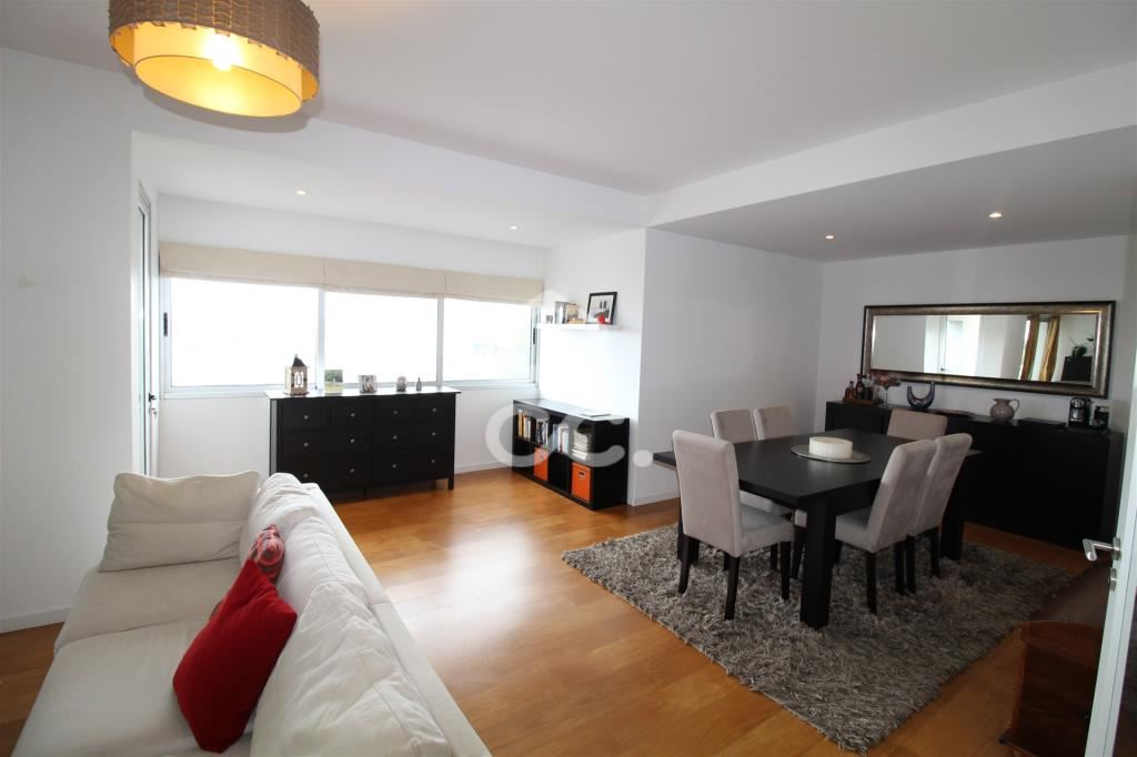 casacerta.pt - Apartamento T3 -  - Ribeira Grande (Co(...) - Ribeira Grande