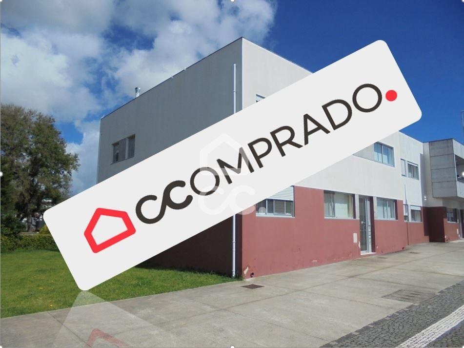 casacerta.pt - Apartamento T2 -  - Fajã de Baixo - Ponta Delgada