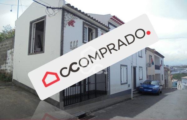 casacerta.pt - Moradia isolada T4 - Venda - Porto Formoso - Ribeira Grande