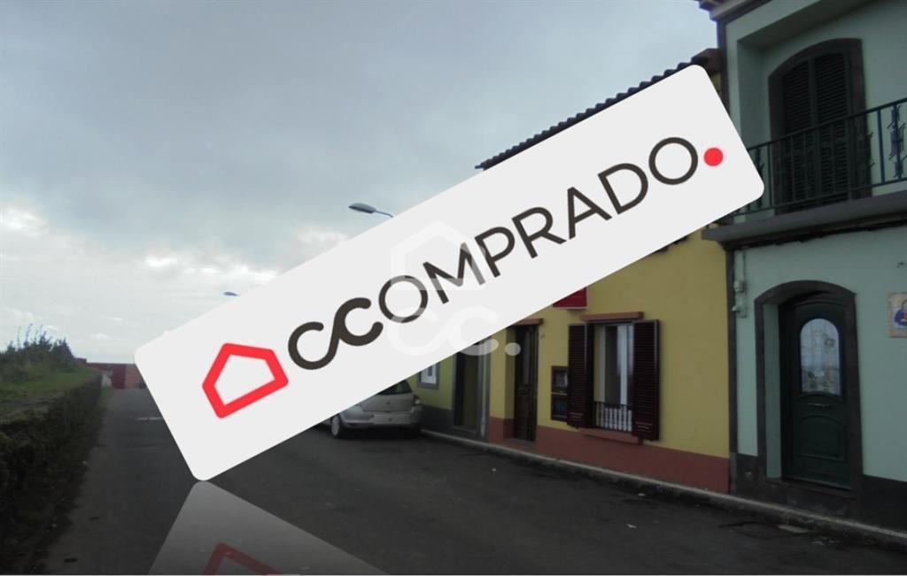 casacerta.pt - Moradia isolada T3 -  - Fajã de Cima - Ponta Delgada