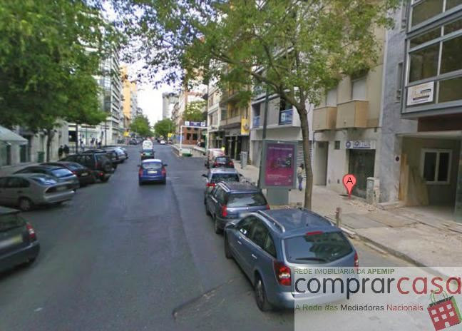 casacerta.pt - Loja  -  - Avenidas Novas - Lisboa