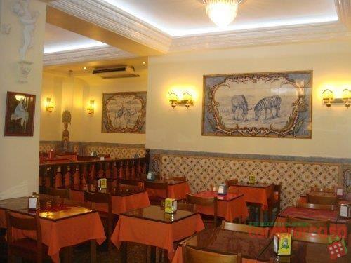 casacerta.pt - Restaurante  -  - Alvalade - Lisboa
