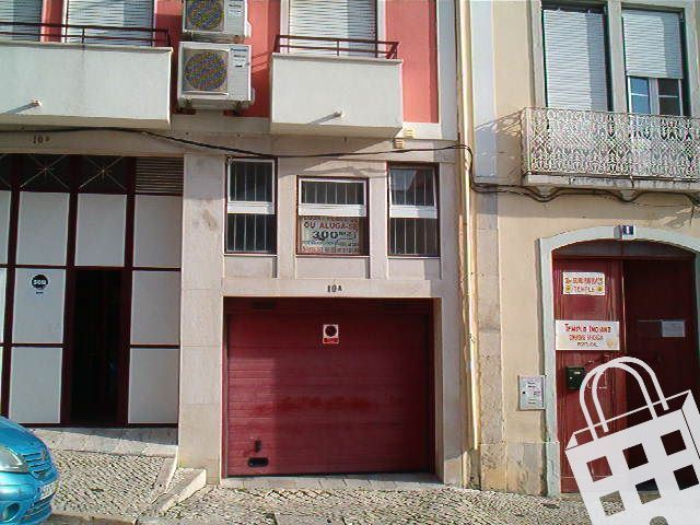 casacerta.pt - Loja  -  - Arroios - Lisboa