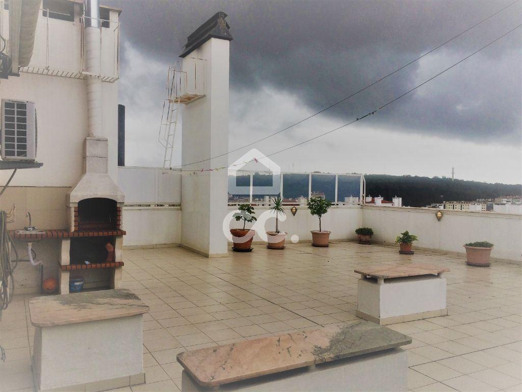 casacerta.pt - Apartamento T4 -  -  - Lisboa