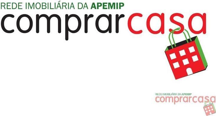 casacerta.pt - Garagem  -  - Braga (Maximinos, (...) - Braga