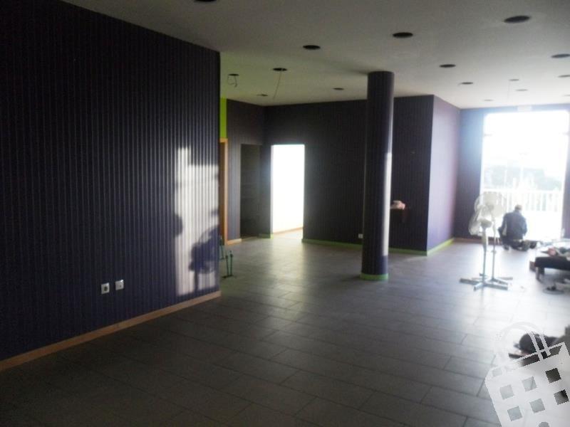 casacerta.pt - Restaurante  -  - Real, Dume e Semel(...) - Braga