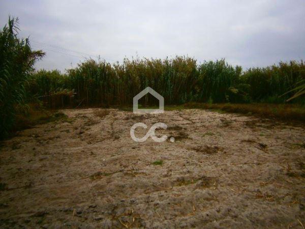 Terreno misto T0, para Compra