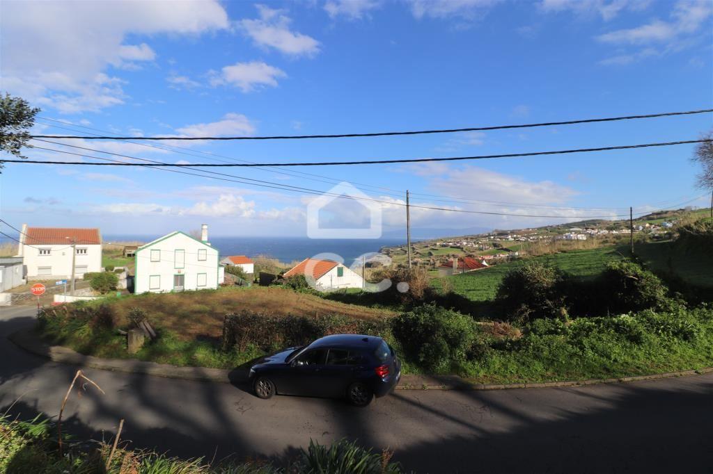 casacerta.pt - Moradia isolada  -  - Ajuda da Bretanha - Ponta Delgada