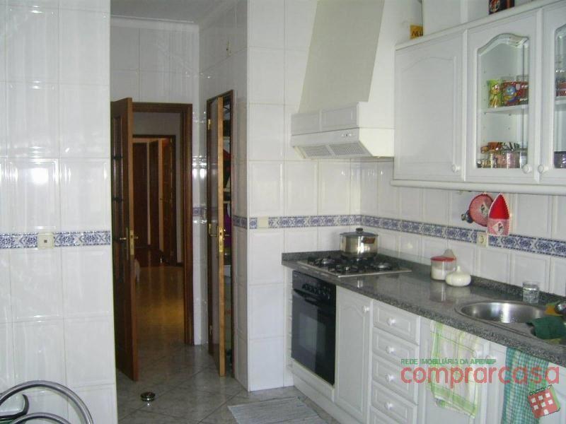 casacerta.pt - Apartamento T3 -  - Gualtar - Braga