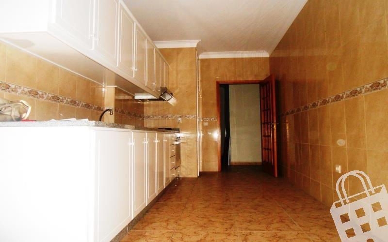 casacerta.pt - Apartamento T2 -  -  - Braga