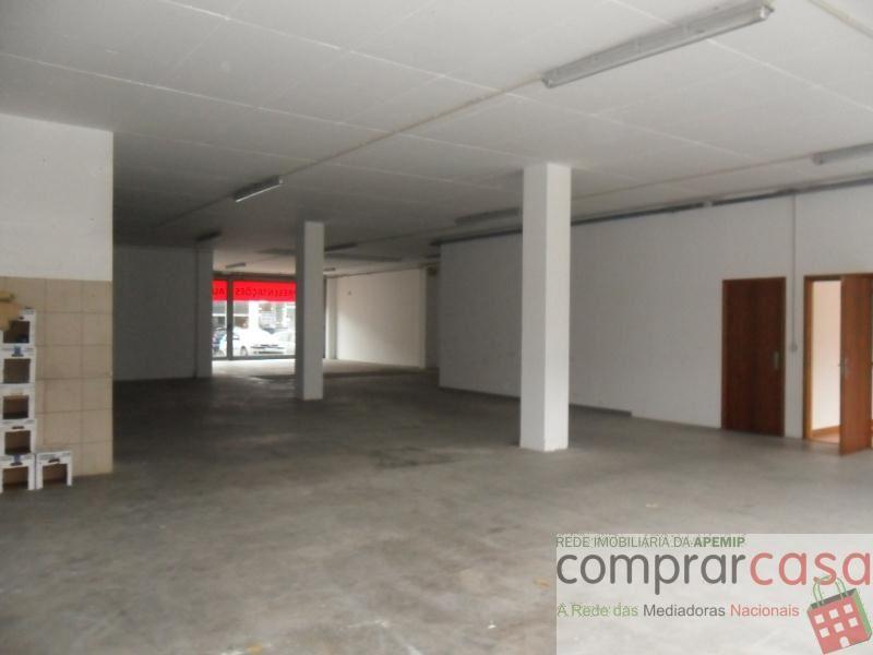 casacerta.pt - Armazém  -  - Ferreiros e Gondiz(...) - Braga