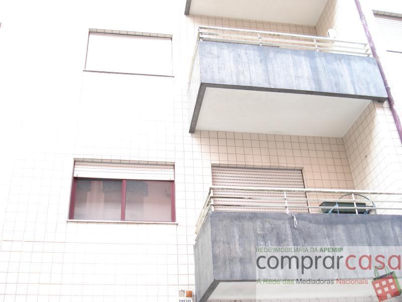 casacerta.pt - Apartamento T3 -  -  - Braga