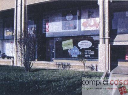 casacerta.pt - Restaurante  -  - Braga (São José de(...) - Braga