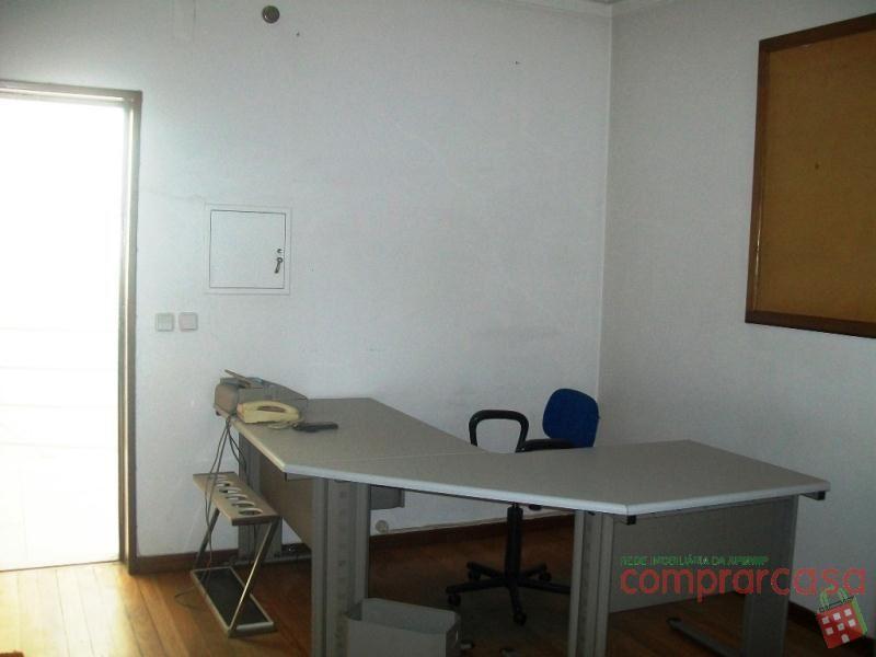 casacerta.pt - Restaurante  -  - Nogueira, Fraião e(...) - Braga