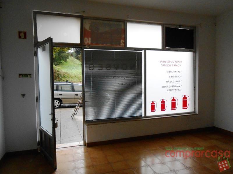 casacerta.pt - Restaurante  -  -  - Braga