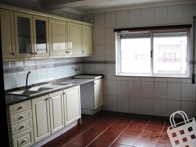 casacerta.pt - Apartamento T1 -  - Gualtar - Braga