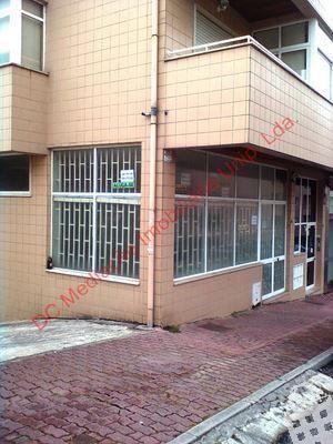 casacerta.pt - Restaurante  -  - Gualtar - Braga