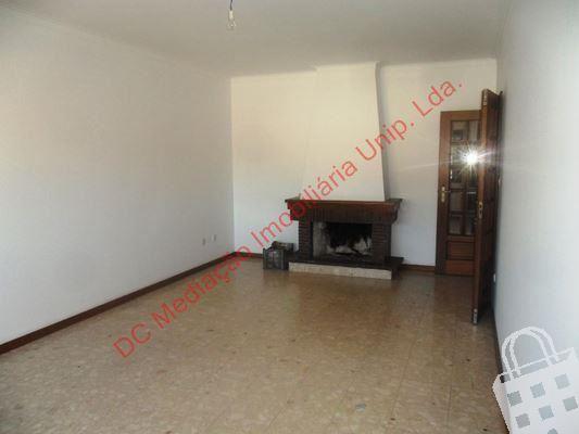 casacerta.pt - Apartamento T3 -  - Braga (São José de(...) - Braga