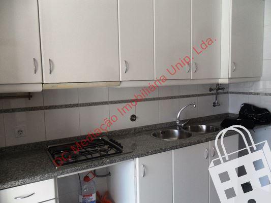 casacerta.pt - Apartamento T2 -  - Nogueira, Fraião e(...) - Braga