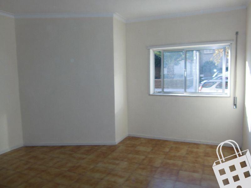 casacerta.pt - Apartamento T1 -  -  - Braga