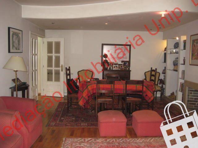 casacerta.pt - Apartamento T4 -  - Braga (São José de(...) - Braga