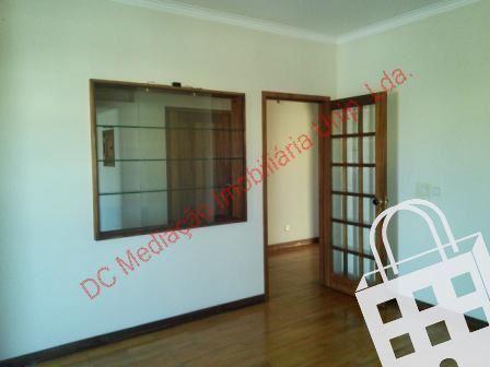 casacerta.pt - Apartamento T4 -  -  - Braga